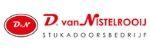 Dennis van Nistelrooij Logo